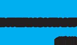 refreš interkontakt-logo